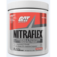 NitraFlex (30 Servings)