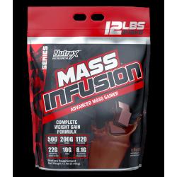Mass Infusion (12 Lbs)
