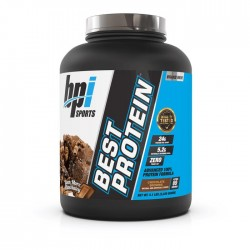 Best Protein (5 Lbs)