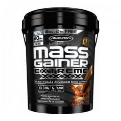 Mass Gainer Extreme XXXX (20 Lbs)