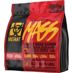 Mutant Mass (15 lbs)