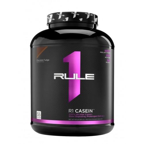 R1 CASEIN (4 lbs) - 55 servings