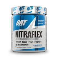 NITRAFLEX Original (300 gram) - 30 servings