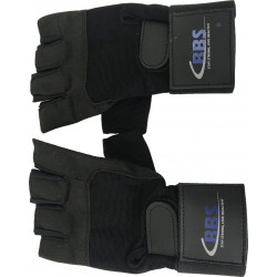 BBS SERIES WEIGHT LIFTING GLOVES