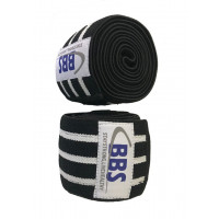 BBS SERIES KNEE WRAP