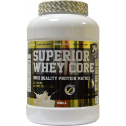 Whey Core (5 Lbs)