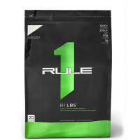R1 LBS (12 Lbs)