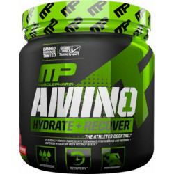Amino 1 (30 Servings)