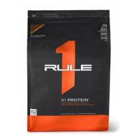 R1 Protein (10 Lbs)