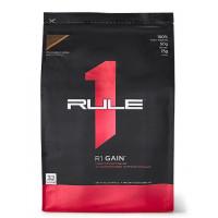 R1 GAIN (10 lbs) - 32 servings