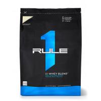 R1 Whey Blend (10 Lbs)