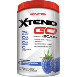Xtend Go (30 Servings)