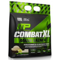 Combat XL Mass Gainer (12 Lbs)