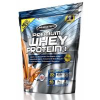 100% Premium Whey Protein (5 Lbs)