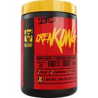 Creakong (300 Grams)