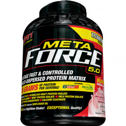 MetaForce (5 Lbs)