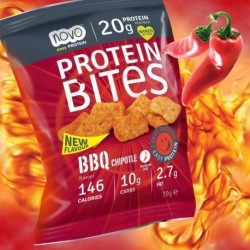 Protein Bites (1 pack)