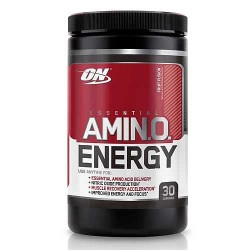 Amino Energy (30 Servings)
