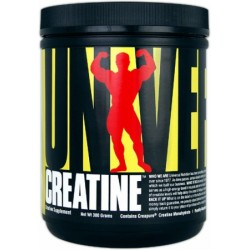 Creatine (500 Grams)